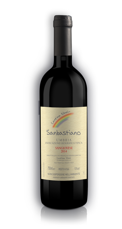 Sanbastiano