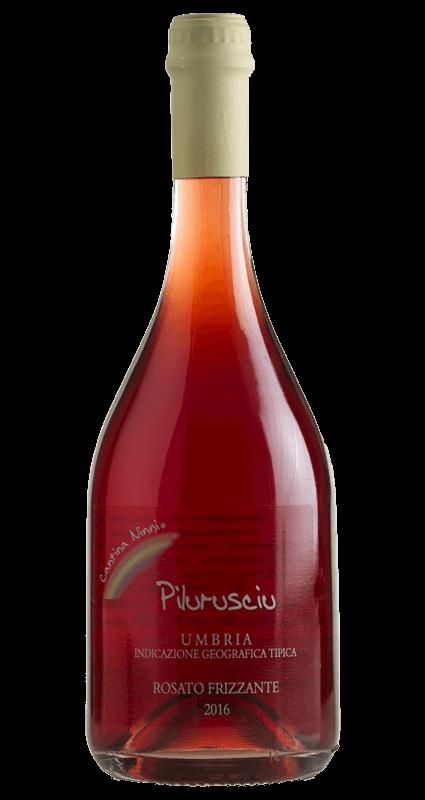 pilurusciu_frizzante-cantina-ninni-vini
