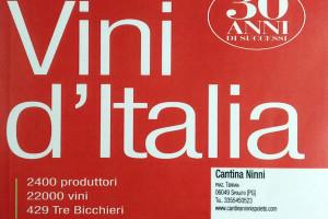 WEBVini-d'Italia