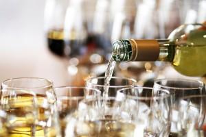 degustazione-vini-1300x867