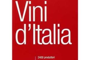 vini-ditalia-book-2016