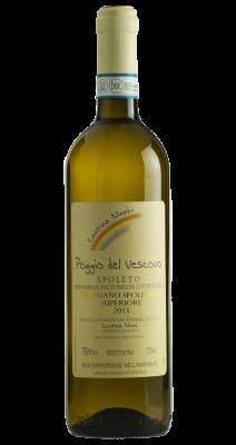 poggio_del_diavolo-cantina-ninni-vini