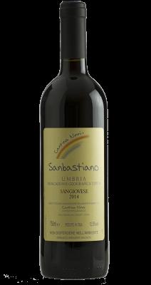 sanbastiano-cantina-ninni-vini