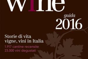 slow_wine_2016